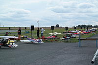 Name: 08160049.jpg