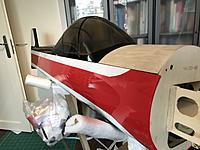 Name: 20190811_113836886_iOS.jpg Views: 12 Size: 1.75 MB Description: Next to the canopy...