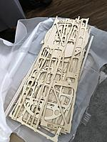 Name: 20190426_102214017_iOS.jpg