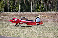 Name: 05300065.jpg