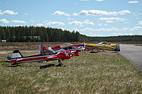 Name: 05300005.jpg
