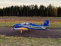 Name: 20200807_182530532_iOS.jpg