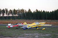 Name: 08070082.jpg