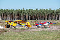 Name: 08080053.jpg