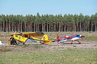Name: 08080053.jpg Views: 57 Size: 1.94 MB Description: Planes...