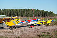 Name: 08080208.jpg