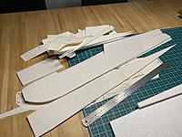 Name: 20201025_191909039_iOS.jpg