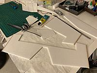 Name: 20201026_190600456_iOS.jpg