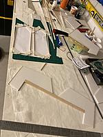 Name: 20201027_182547692_iOS.jpg