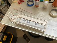 Name: 20201029_075336877_iOS.jpg