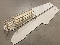 Name: 20201030_183210479_iOS.jpg