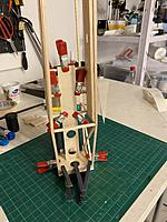 Name: 20201030_195410285_iOS.jpg