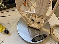 Name: 20201101_081849628_iOS.jpg