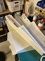 Name: 20201101_083042298_iOS.jpg