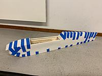 Name: 20201101_171311644_iOS.jpg