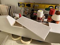 Name: 20201103_170927513_iOS.jpg