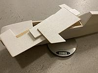 Name: 20201103_144349931_iOS.jpg