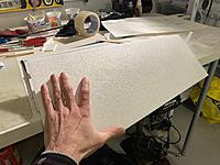 Name: 20201103_171758684_iOS.jpg