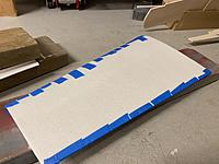 Name: 20201104_180436563_iOS.jpg