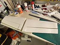 Name: 20201105_164803862_iOS.jpg