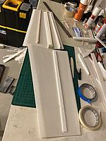Name: 20201104_180555226_iOS.jpg