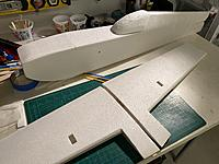 Name: 20201108_193623817_iOS.jpg