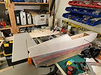 Name: 20201109_174500026_iOS.jpg