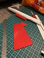 Name: 20201111_175125486_iOS.jpg