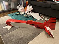 Name: 20201112_212602746_iOS.jpg