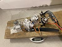 Name: 20201111_161212941_iOS.jpg
