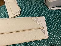 Name: 20201113_170338617_iOS.jpg