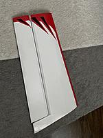 Name: 20201114_093406813_iOS.jpg