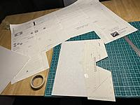 Name: 20201025_173109112_iOS.jpg