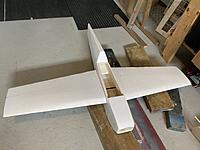 Name: 20201105_091835013_iOS.jpg