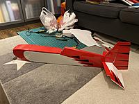 Name: 20201112_212559981_iOS.jpg