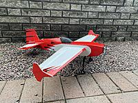 Name: 20201127_104325423_iOS.jpg