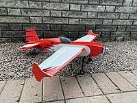 Name: 20201127_104325423_iOS.jpg Views: 46 Size: 6.33 MB Description: MiniEdge ready for flying!