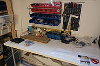"""Name: SAM_2791.jpg Views: 97 Size: 171.2 KB Description: """"Building station"""""""