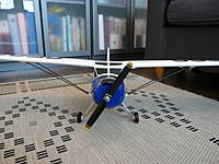 Name: P1100288.jpg