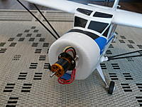 Name: P1100289.jpg