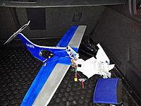 Name: P_20140429_212622.jpg Views: 134 Size: 349.5 KB Description: Fantrainer after vertical crash into a farm field.