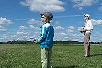 Name: SAM_3647.JPG
