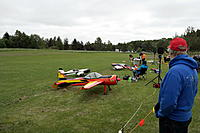 Name: SAM_3576.JPG