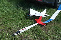 Name: SAM_3687.JPG