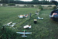 Name: SAM_4849.jpg