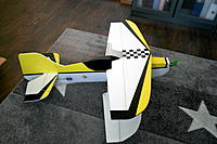 Name: SAM_5435.jpg