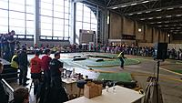Name: DSC_0276.jpg