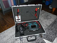 Name: P1110179.jpg