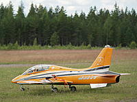 Name: SAM_6621.jpg
