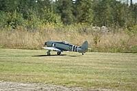 Name: SAM_7053.jpg Views: 160 Size: 543.7 KB Description: ... and landing